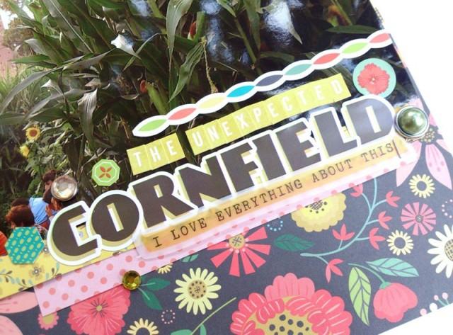 10cornfieldadet2