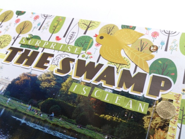 12theswampdet1