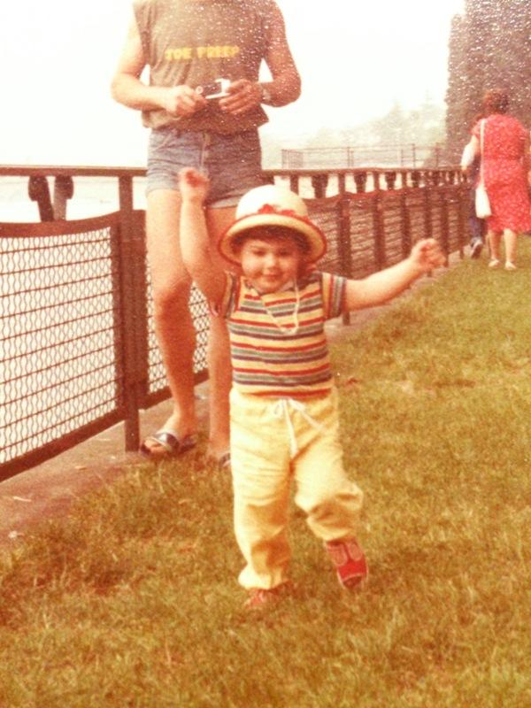Lake Como 1984 det 4
