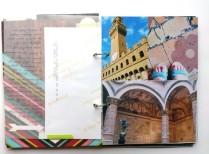 More of Palazzo Vecchio