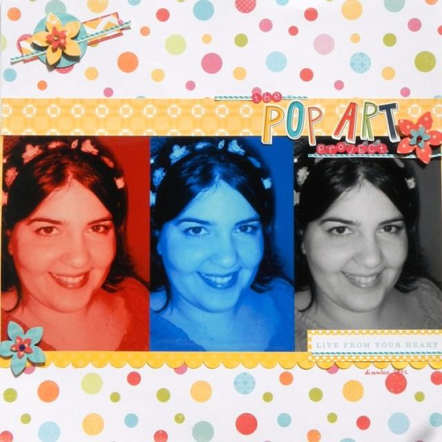 Pop Art1