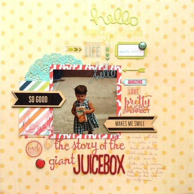 7juicebox