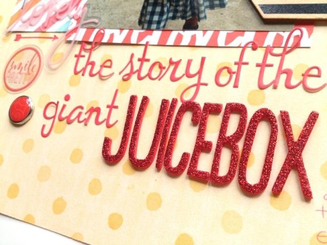 7juiceboxdet1