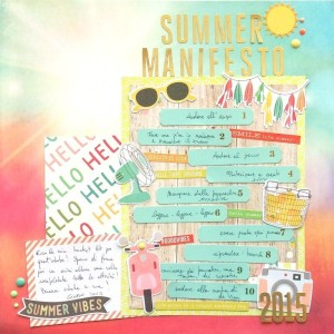 59summermanifesto