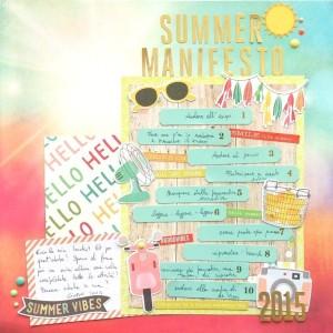 59summermanifesto