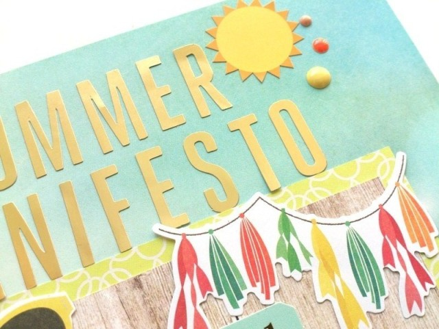 59summermanifestodet1