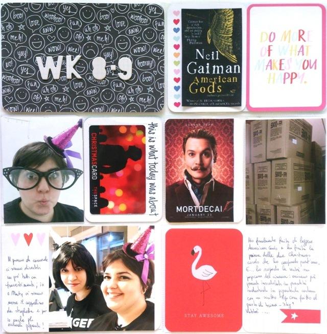 wk8-9l